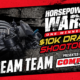"Announcing the $10K Drag Shootout ""Dream Team"" - Applications Open!"