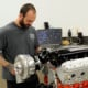 LS vs Coyote 2: Reviewing the ProCharger Selection for Both Engines