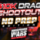 $10K Drag Shootout Season 3 No Prep: Applications Now Open